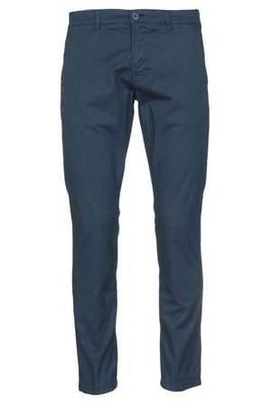 Only & Sons TROUSERS - Casual trousers