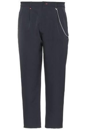 Berna TROUSERS - Casual trousers