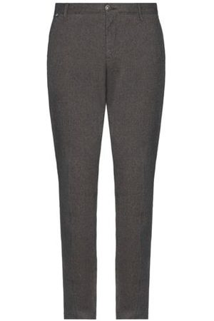 AT.P.CO TROUSERS - Casual trousers