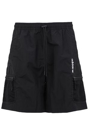 adidas TROUSERS - Bermuda shorts