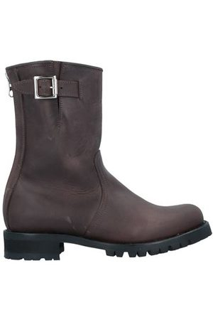 PRIMEBOOTS FOOTWEAR - Ankle boots