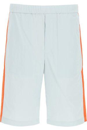 Kenzo Men Trousers - 0 L , , Technical