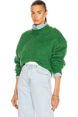 Isabel Marant Elise Sweater in