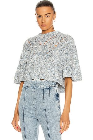 Isabel Marant Josephine Sweater in