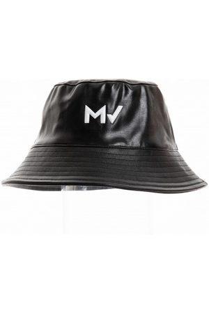 Modus Vivendi Leatherette Sunhat - One Size
