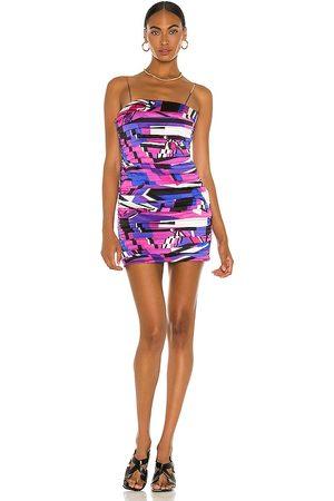 Retrofete Elsie Dress in . Size XS, S.