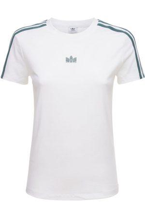 adidas Slim T-shirt