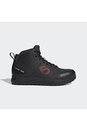 adidas Sports Shoes - Five Ten Impact Pro Mid Mountain Bike Shoes