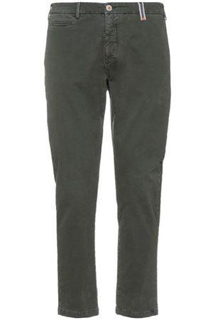 Berna Men Trousers - TROUSERS - Casual trousers