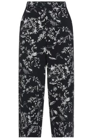 I BLUES Women Trousers - TROUSERS - Casual trousers
