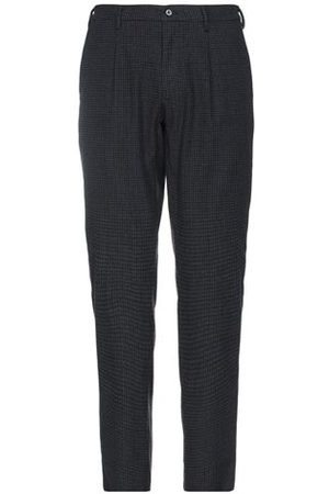 Masons Men Trousers - TROUSERS - Casual trousers