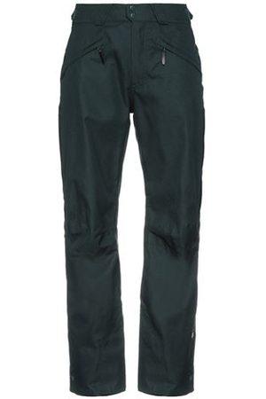 O'Neill TROUSERS - Ski Trousers