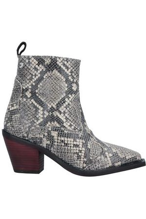 GIOSEPPO Women Ankle Boots - FOOTWEAR - Ankle boots