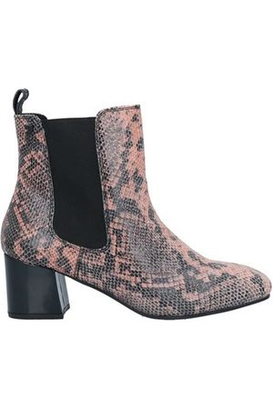 GIOSEPPO FOOTWEAR - Ankle boots