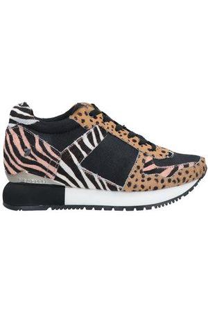 Gioseppo FOOTWEAR - Low-tops & sneakers