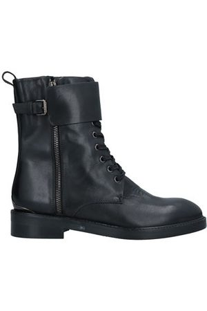 THE SELLER FOOTWEAR - Ankle boots