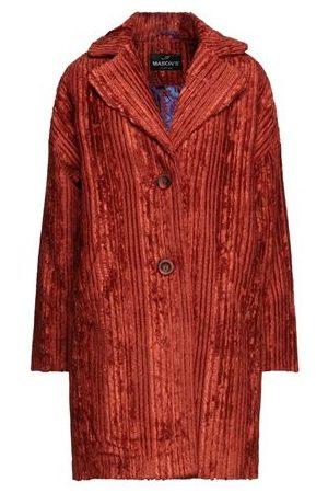 Masons COATS & JACKETS - Coats