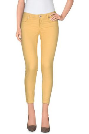 Siviglia TROUSERS - 3/4-length trousers