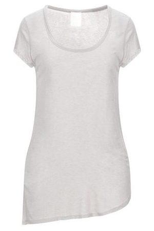 P_JEAN TOPWEAR - T-shirts