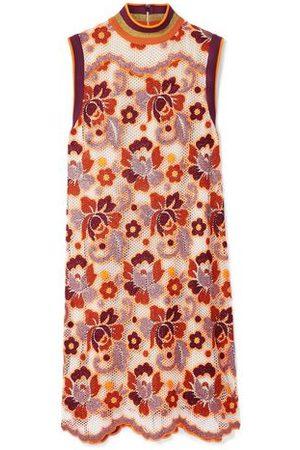 Burberry DRESSES - Short dresses