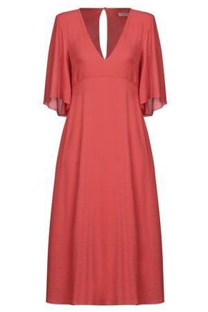 Traffic People DRESSES - 3/4 length dresses