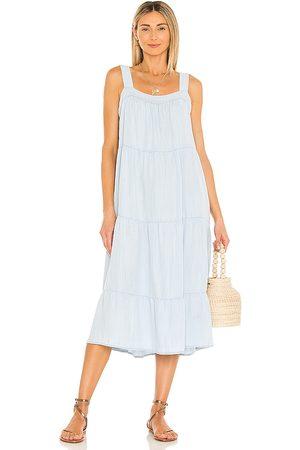 Rails Amaya Dress in . Size XS, S, M.