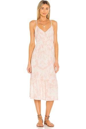 Rails Delilah Dress in . Size XS, S, M.