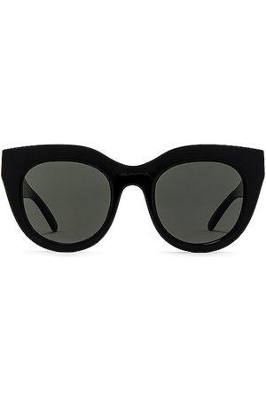 Le Specs Women Sunglasses - Air Heart Sunglasses in .