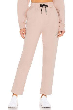 adidas Women Trousers - ASMC Regular Pant in . Size XS, S, M.
