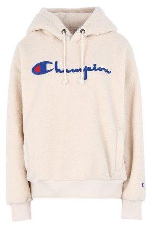 CHAMPION REVERSE WEAVE TOPWEAR - Sweatshirts