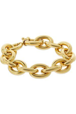 FEDERICA TOSI Amanda Chain Bracelet
