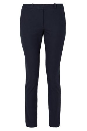 JOSEPH TROUSERS - Casual trousers