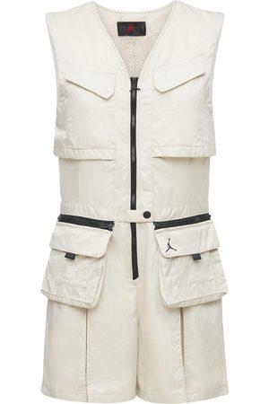Nike Jordan Flightsuit