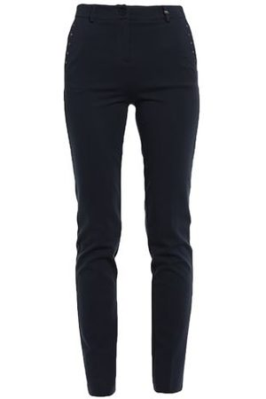 LUCKYLU Milano TROUSERS - Casual trousers
