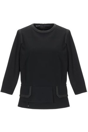 NEIL BARRETT Women Blouses - SHIRTS - Blouses