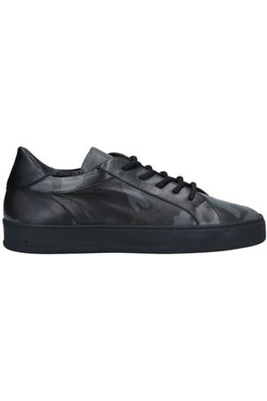 ROBERTO BOTTICELLI FOOTWEAR - Low-tops & sneakers