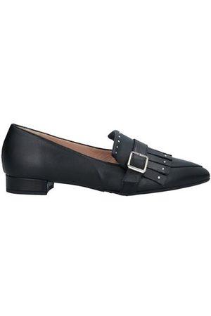 OROSCURO FOOTWEAR - Loafers