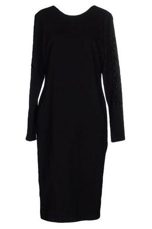 FOREVER UNIQUE DRESSES - Knee-length dresses