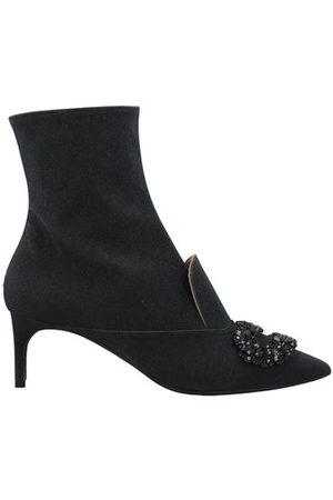 GIANNICO FOOTWEAR - Ankle boots
