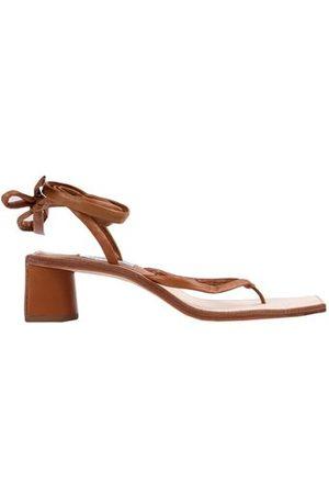 Miista FOOTWEAR - Sandals