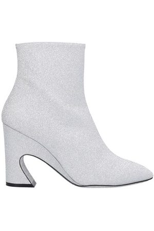 GIANNICO Women Ankle Boots - FOOTWEAR - Ankle boots