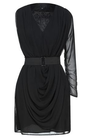 Full Circle Women Dresses - DRESSES - Short dresses