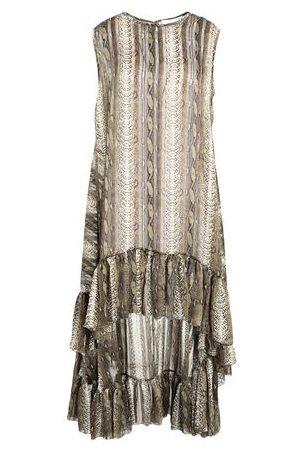 Unique DRESSES - Short dresses