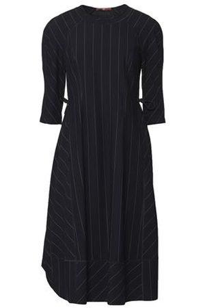 High Women Dresses - DRESSES - Knee-length dresses
