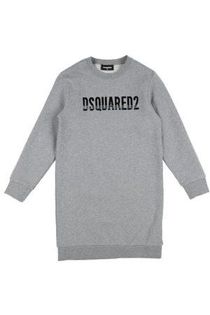 Dsquared2 Girls Dresses - DRESSES - Dresses