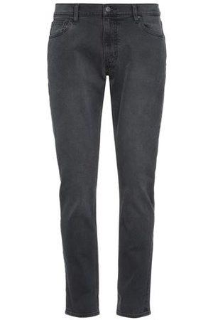 MICHAEL KORS MENS DENIM - Denim trousers