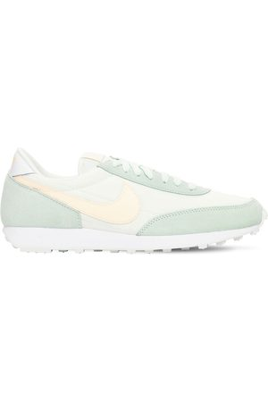 Nike Women Trainers - Daybreak Sneakers