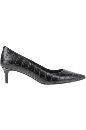 Michael Kors Women Heels - FOOTWEAR - Courts