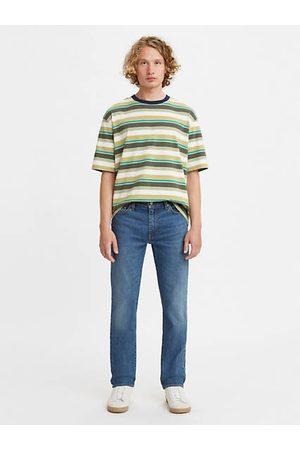 Levi's 511™ Slim Jeans - Medium Indigo / Every Little Thing