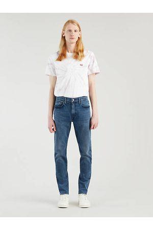 Levi's Men Slim - 512™ Slim Taper Jeans - Dark Indigo / Clean Hands